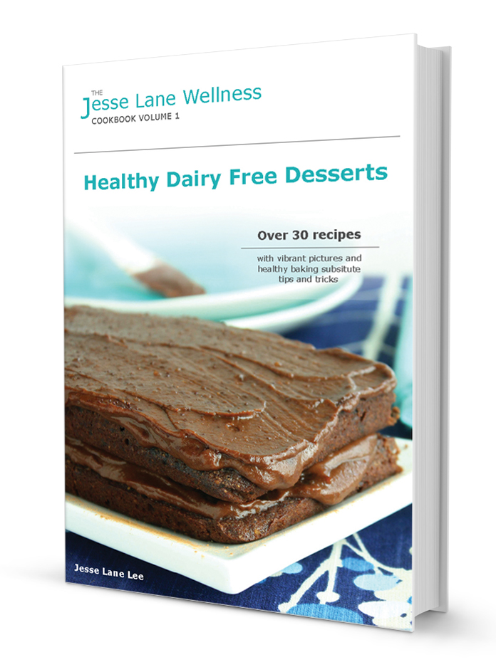 Jesse-Lane-Wellness-Healthy-Dairy-Free-Desserts-Book-Cover-Close1